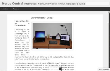 http://nerds-central.blogspot.com/2011/11/chromebook-dead.html