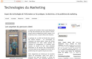 http://i-marketing.blogspot.com/2011/03/les-surprises-du-parcours-client.html