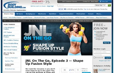 http://www.bodybuilding.com/fun/jnl-on-the-go-episode-3.html