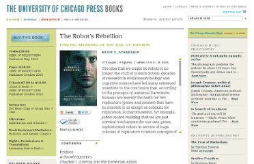 http://press.uchicago.edu/ucp/books/book/chicago/R/bo3627517.html