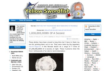 http://www.yellowswordfish.com/257/1000000000th-of-a-second/