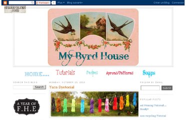http://mybyrdhouse.blogspot.com/2010/10/yarn-dyetorial.html#links