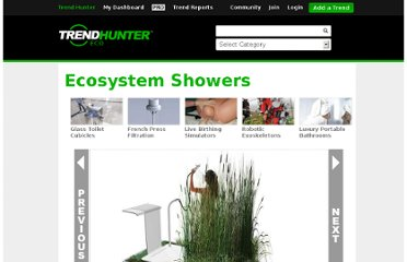 http://www.trendhunter.com/trends/jun-yasumoto-phyto-purification-bathroom