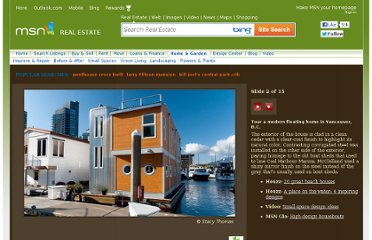 http://realestate.msn.com/modern-floating-home-in-vancouver#2