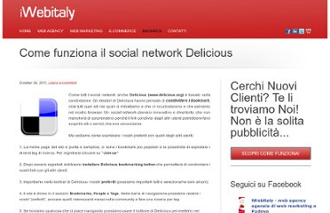 http://www.iwebitaly.it/come-funziona-il-social-network-delicious/