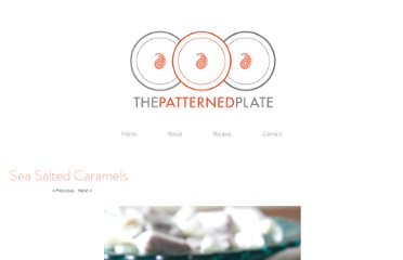 http://thepatternedplate.wordpress.com/2011/11/19/sea-salted-caramels/
