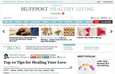 http://www.huffingtonpost.com/wendy-strgar/relationship-advice_b_1176862.html