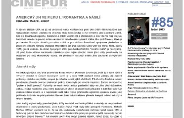 http://cinepur.cz/article.php?article=58