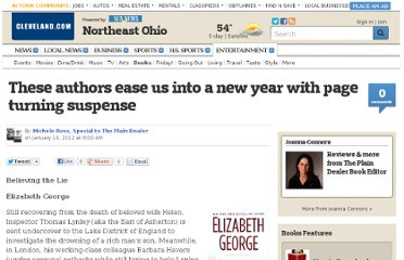 http://www.cleveland.com/books/index.ssf/2012/01/these_authors_ease_us_into_a_n.html
