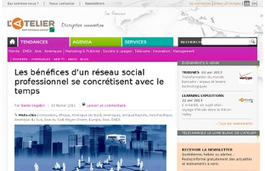 http://www.atelier.net/trends/articles/benefices-dun-reseau-social-professionnel-se-concretisent-temps