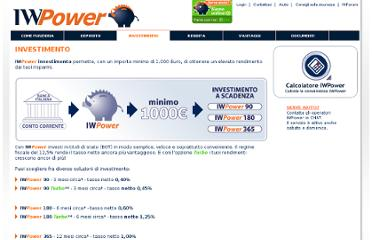 http://www.iwpower.it/index.jhtml?ID_NODE=INVESTIMENTO