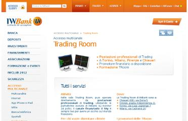 http://www.iwbank.it/trading-room-privati.html