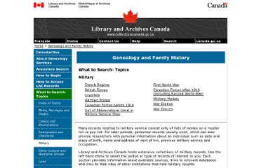 http://www.collectionscanada.gc.ca/genealogy/022-909-e.html