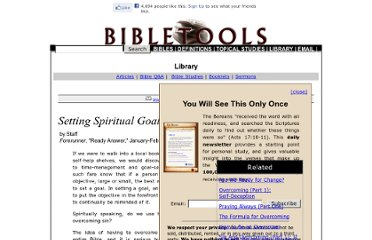 http://www.bibletools.org/index.cfm/fuseaction/Library.sr/CT/RA/k/1366/Setting-Spiritual-Goals.htm