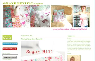 http://grandrevivaldesign.typepad.com/grand_revival_design/sewing-tutorials/