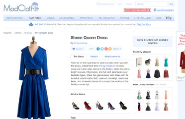 http://www.modcloth.com/shop/dresses/sheen-queen-dress