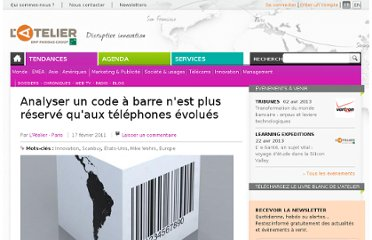 http://www.atelier.net/trends/articles/analyser-un-code-barre-nest-plus-reserve-quaux-telephones-evolues
