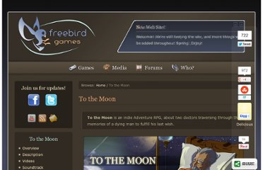 http://freebirdgames.com/to_the_moon/