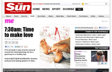 http://www.thesun.co.uk/sol/homepage/woman/health/health/4055029/730am-Time-to-make-love.html