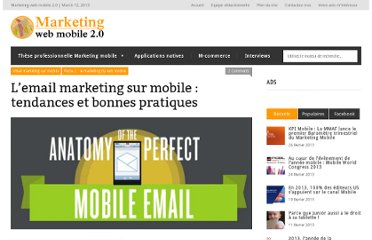 http://marketing-webmobile.fr/2012/01/lemail-marketing-sur-mobile-tendances-et-bonnes-pratiques/