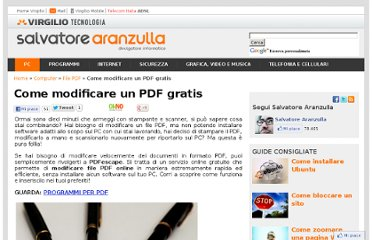http://aranzulla.tecnologia.virgilio.it/come-modificare-file-pdf-online-11287.html