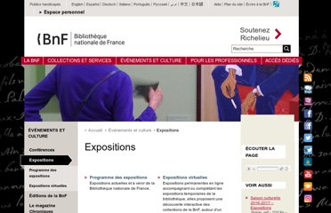 http://www.bnf.fr/fr/evenements_et_culture/expositions.html