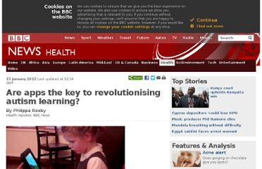 http://www.bbc.co.uk/news/health-16534678