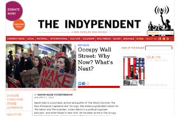 https://indypendent.org/2012/01/11/occupy-wall-street-why-now-whats-next