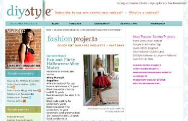 http://www.diystyle.net/projects/fashion/Ahoy-Matey/