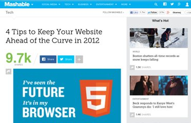 http://mashable.com/2012/01/15/tips-and-trends-web-2012/