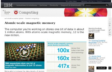 http://www.ibm.com/smarterplanet/us/en/smarter_computing/article/atomic_scale_memory.html
