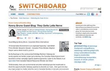http://switchboard.nrdc.org/blogs/sclefkowitz/they_gotta_lotta_nerve.html