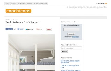 http://www.coochicoos.com/decor/bunk-beds-or-a-bunk-room.html