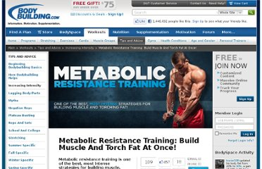 http://www.bodybuilding.com/fun/metabolic-resistance-training-build-muscle-torch-fat.html?mcid=facetraining