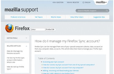 https://support.mozilla.org/en-US/kb/how-do-i-manage-my-firefox-sync-account#w_where-can-i-find-my-recovery-key