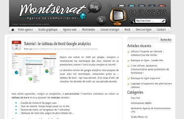 http://www.montserrat-communication.com/tableau-de-bord-google-analytics