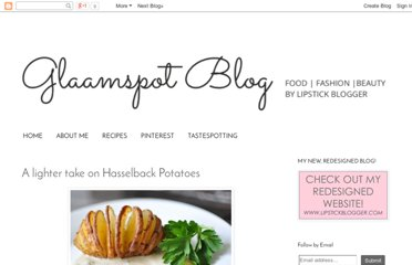 http://lipstickblogspot.blogspot.com/2010/06/lighter-take-on-hasselback-potatoes.html