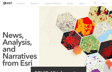 http://blogs.esri.com/Support/blogs/mappingcenter/archive/2012/01/12/making-a-large-scale-3d-map-part-3.aspx