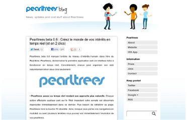 http://blog.pearltrees.com/?p=6793