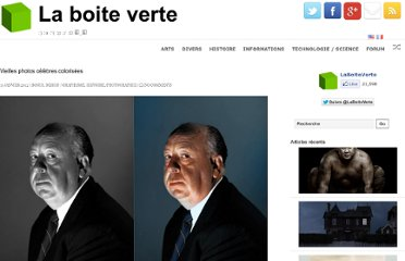 http://www.laboiteverte.fr/vieilles-photos-celebres-colorisees/