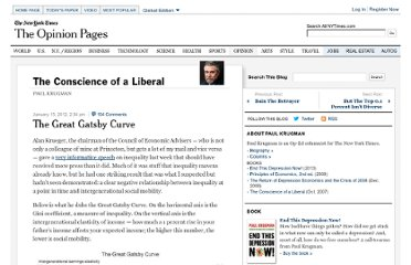 http://krugman.blogs.nytimes.com/2012/01/15/the-great-gatsby-curve/