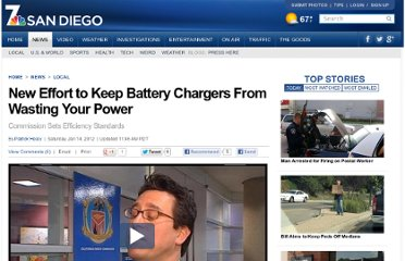 http://www.nbcsandiego.com/news/local/137349718.html