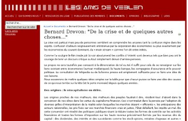 http://thorstein.veblen.free.fr/index.php/documents/16-bernard-drevon-de-la-crise-et-de-quelques-autres-choses-8-decembre-2011