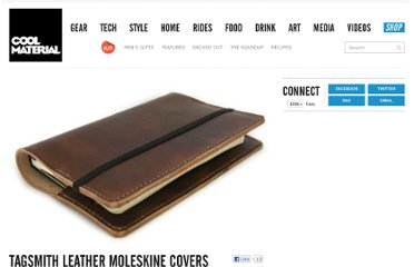 http://coolmaterial.com/home/tagsmith-leather-moleskine-covers/