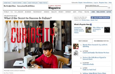 http://www.nytimes.com/2011/09/18/magazine/what-if-the-secret-to-success-is-failure.html?_r=1&scp=1&sq=character%20education&st=cse