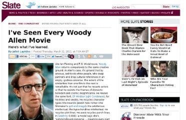 http://www.slate.com/articles/arts/the_completist/2011/03/ive_seen_every_woody_allen_movie.html