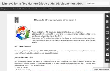 http://innovation-informatique.blogspot.com/2010/01/itil-peut-il-etre-un-catalyseur.html