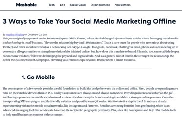 http://mashable.com/2011/12/22/digital-social-offline-marketing/