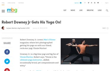 http://www.mindbodygreen.com/0-3844/Robert-Downey-Jr-Gets-His-Yoga-On.html