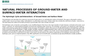 http://pubs.usgs.gov/circ/circ1139/htdocs/natural_processes_of_ground.htm